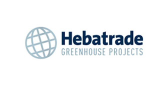 Hebatrade Greenhouse Project