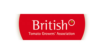Tomato Growers' Association